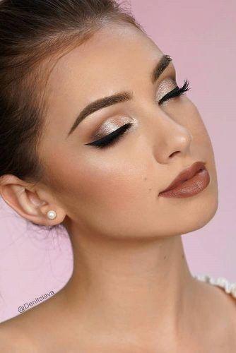 amazing makeup looks to