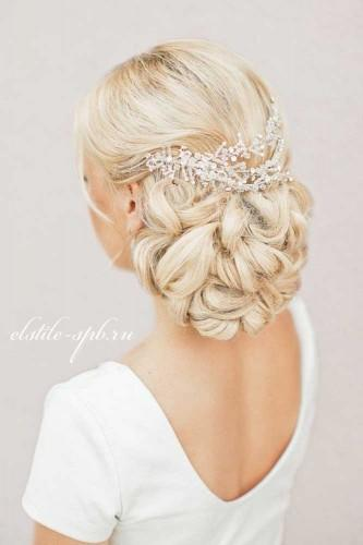 beautiful hairstyle ideas that inspire