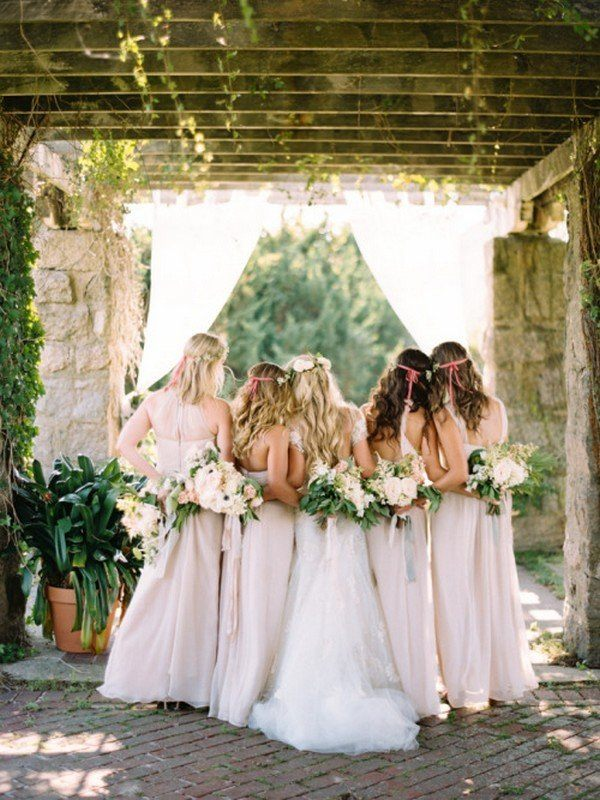 ideas about Wedding