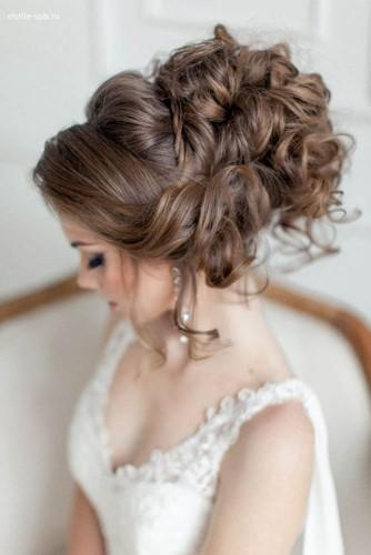 Hairstyle Ideas & Inspiration