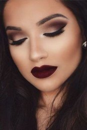 makeup youtube video ideas