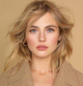 temporary make up e girl 2021