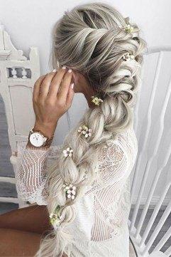 crazy hairdos for long hair