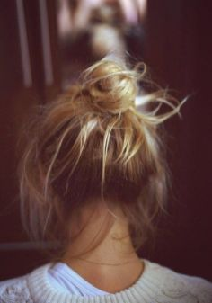 hairstyles to impress a girl at school