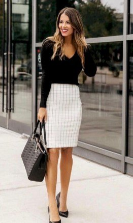 images of business casual attire for ladies