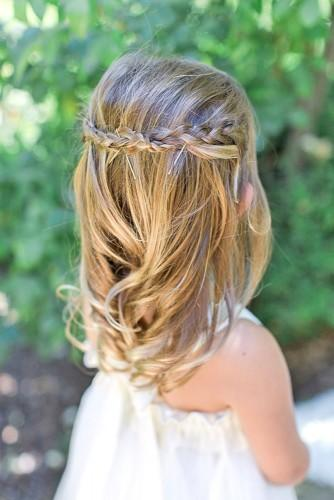 Hairstyle Ideas for Girls