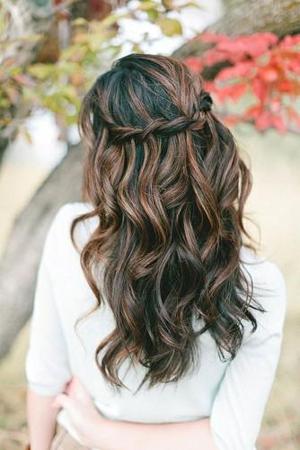 girls hairstyle ideas
