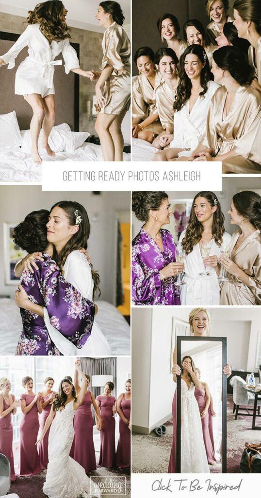 wedding photo ideas beach