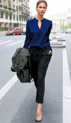 business women outfit ideas