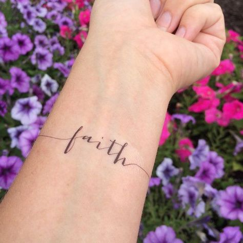 beautiful small tattoos for ladies on arm images