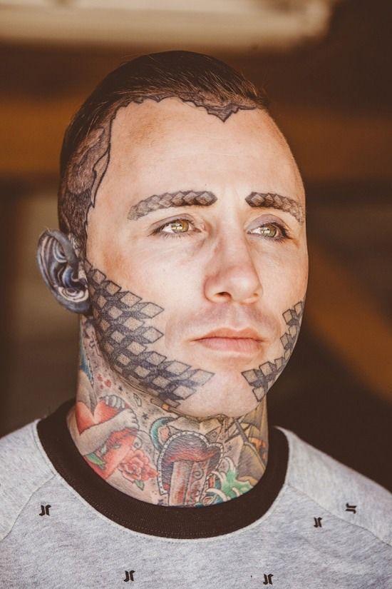 tattoo sleeve designs are quite similar