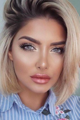 beautiful makeup ideas for