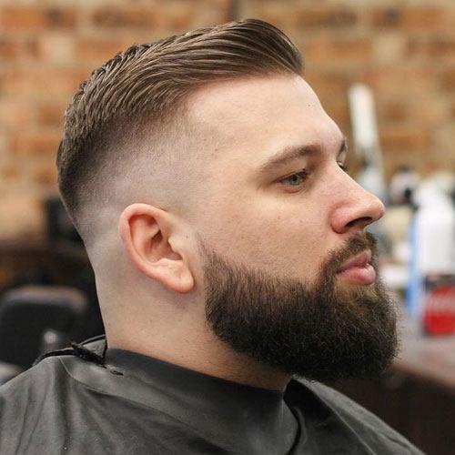 full viking beard looks for guys picture