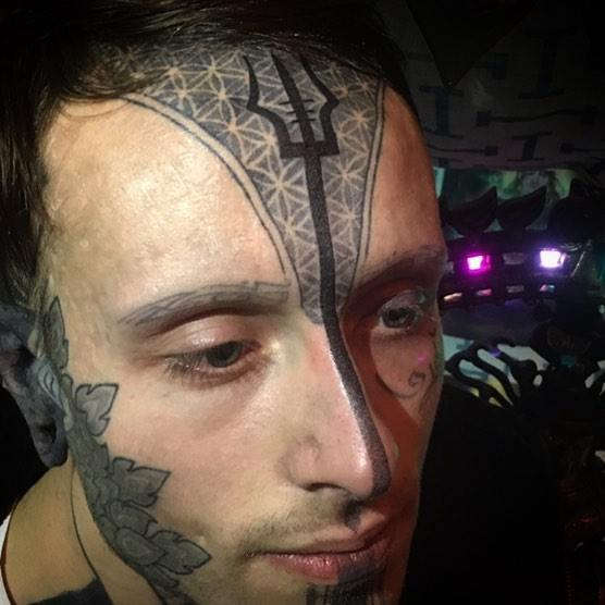 best small face tattoos men in 2021