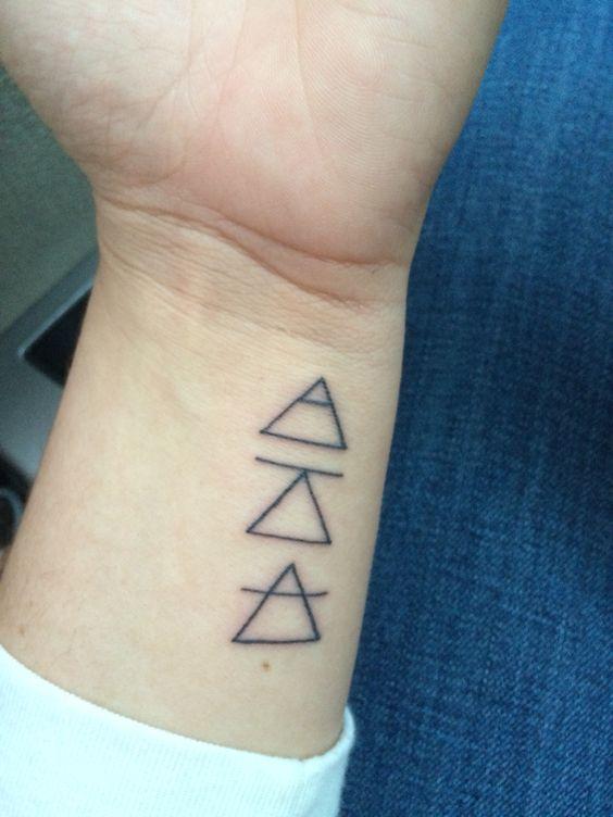 best ladies arm tattoo ideas