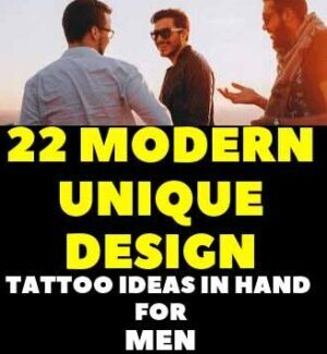 HAND COVER UP TATTOOS FOR MEN