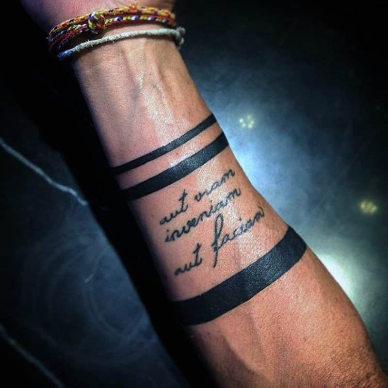 good forearm tattoos ideas images