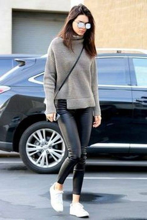 LATEST KENDALL JENNER OUTFITS IDEAS  INSPIRATION