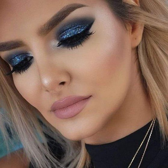 charlotte tilbury eyeshadow palette for blue eyes