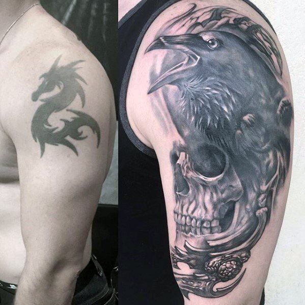 TATTOOS BEST DESIGNS