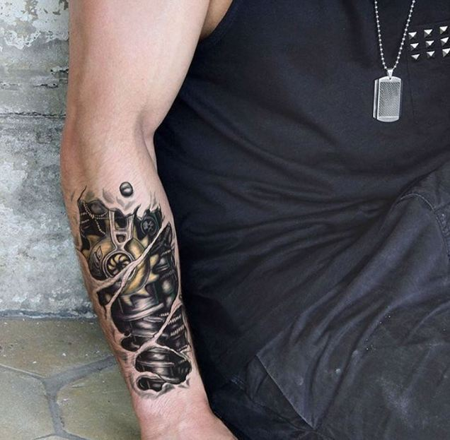 small cute tattoo cover ups on arm images