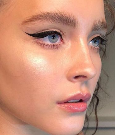 great cat eye makeup tips