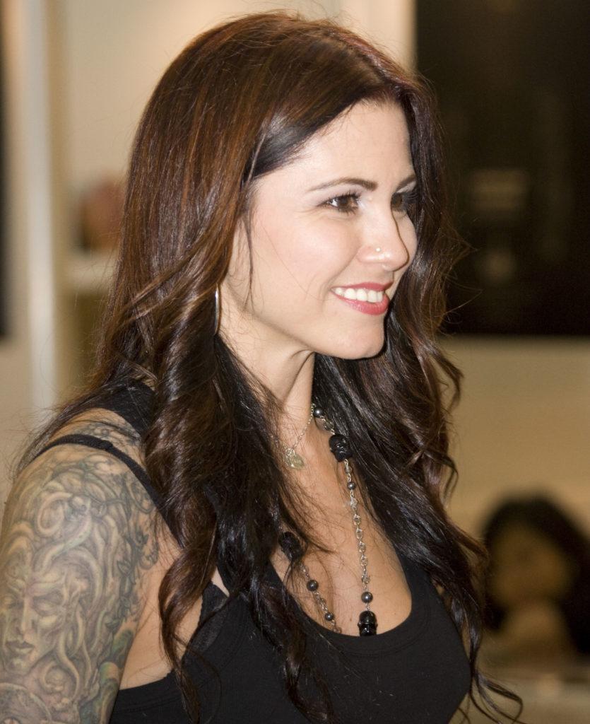 Kim Saigh