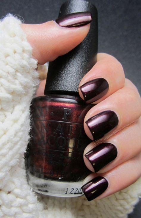 best winter nail art ideas images