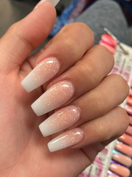 best winter nail colors for fair skin
