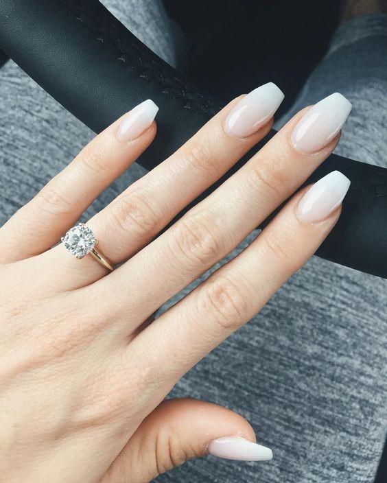 Nails Design images for ladies