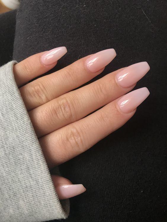 best Nails Design colours