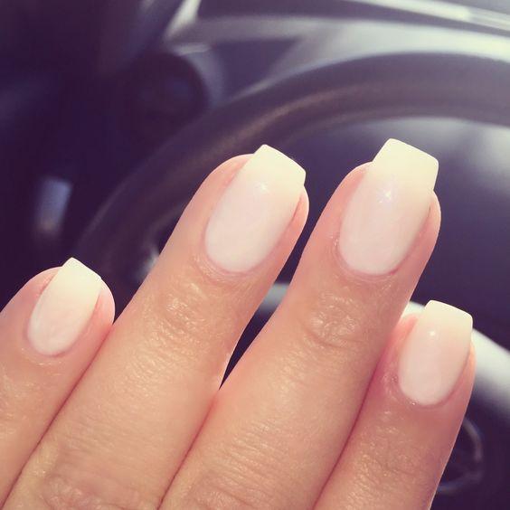 best Nails colours design images
