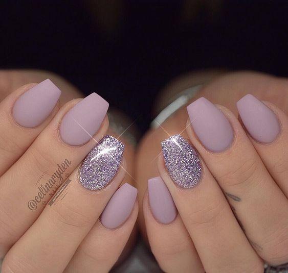 cool  Nails  design art images
