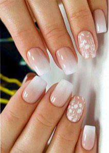 """Explore ZafiraKo's board """"Ombre nail designs"""