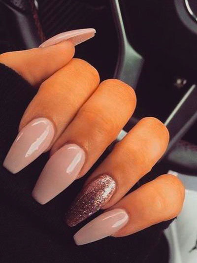 Best Coffin Nails images in 2020