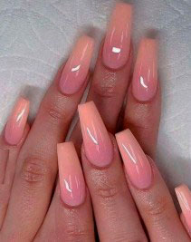 nail art - nail designs, ideas, looks