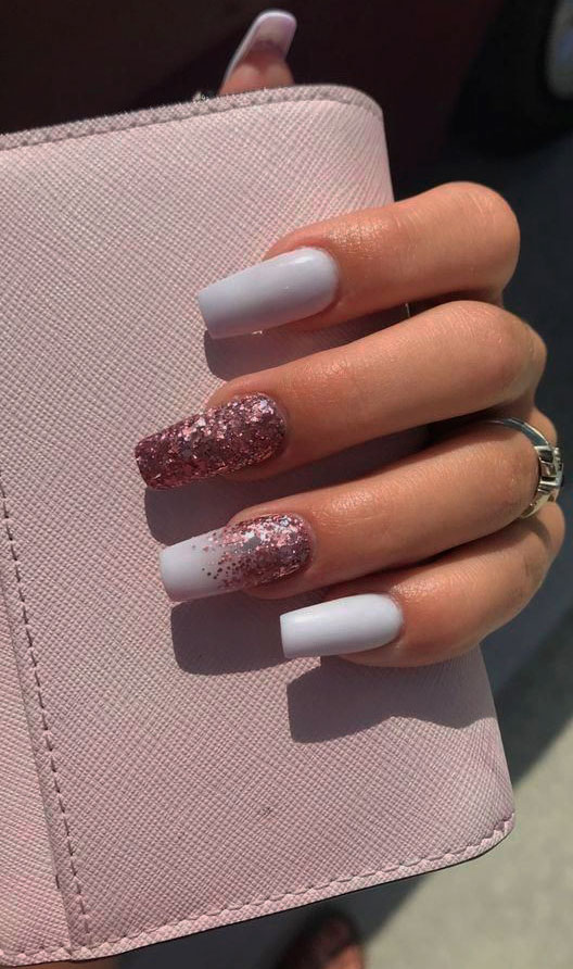 The Biggest and Boldest Nail Trends