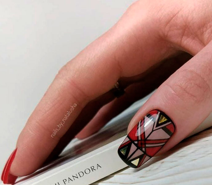 elegant touch nails