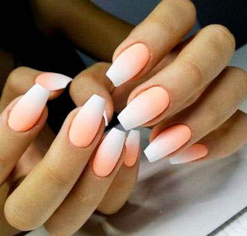 Our favorite nail designs, tips and inspiration for women of every age