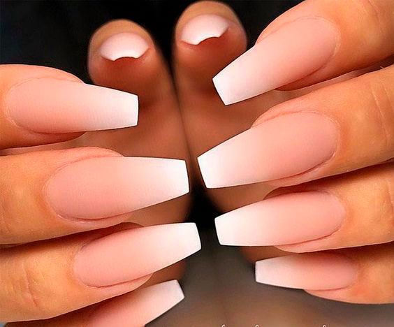 cute fake nail designs