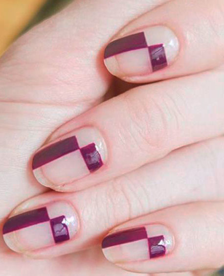 Best Summer nails images