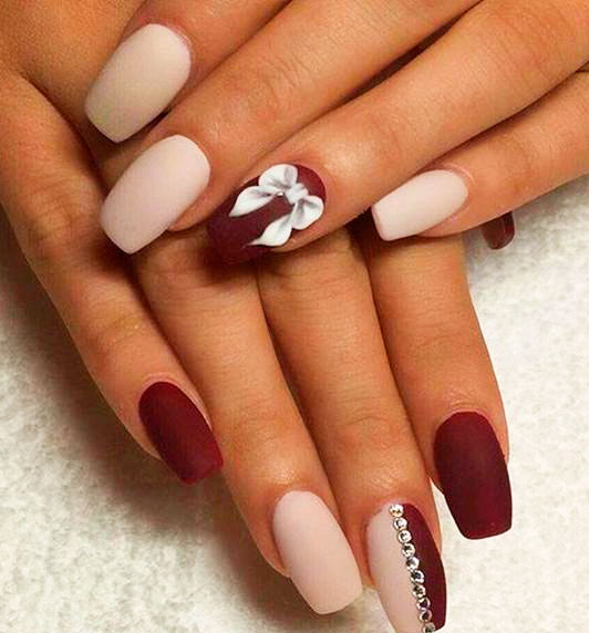 See more ideas about Nails