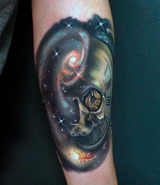 Top 70 Best Cool Tattoos For Guys  body art Design Ideas