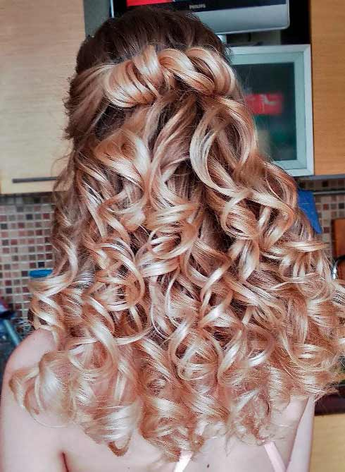 wedding hairstyles weaves classical style today