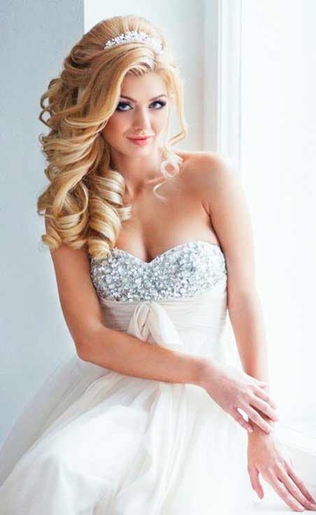 beautiful hairstyles easy