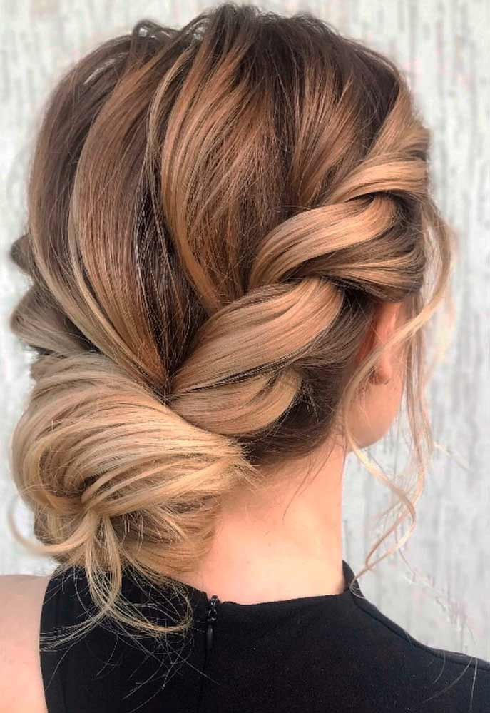 special occasions hairstyles