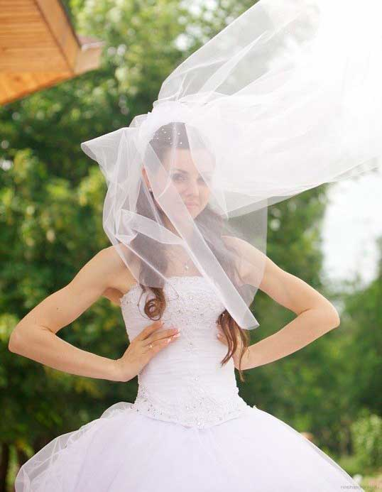 wedding dresses vintage lace style images