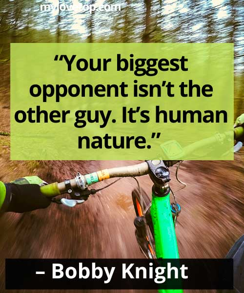 inspirational soccer quotes about sport life