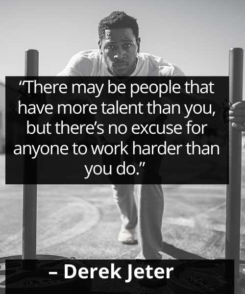 sports related quotes sports related quotes to get inspired