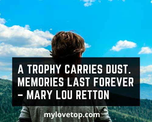 motivational quotes female athletes